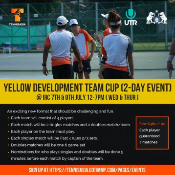 Events 12