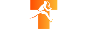 TennisAsia- Group & Private Tennis Lessons 38