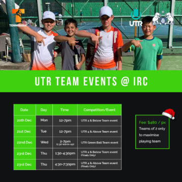 Events 4